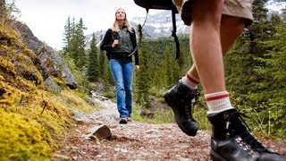 5 Best Camping Tips