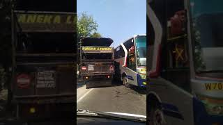 Video Cuman bus INDONESIA yang brani kayak gini MP3, 3GP, MP4, WEBM, AVI, FLV Oktober 2018