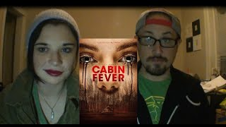 Nonton Midnight Screenings - Cabin Fever 2016 Film Subtitle Indonesia Streaming Movie Download