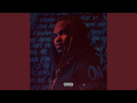 Young Grizzley World (feat. A Boogie Wit Da Hoodie & YNW Melly)