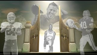 10 Promising Athletes Who Died Way Too Young by Total Pro Sports