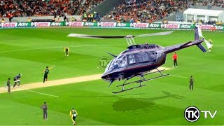 Video Most Tragic Moments Cricket Fans Will Never Forget In Cricket History - 2018 - TK TV MP3, 3GP, MP4, WEBM, AVI, FLV September 2018