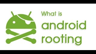 What is Root ? - and is it safe - Advantages and disadvantages of Rooting - Fun HackersToday we take a look at what rooting (and jailbreaking) is, how it effects your device and discuss the risks involved. Furthermore we look at some of the best practices to reduce the chance of anything going wrong. Rooting Guides: http://xda-developers.com/Jailbreaking Guides: http://www.macworld.co.uk/how-to/iphone/how-to-jailbreak-iphone-ipad-ios-7-ios-8-3427174/▐►Subscribe Here:https://www.youtube.com/channel/UCFjlCQ6A0nlnUCxLWmEZtog?sub_confirmation=1▂ ▄ ▅ ▆ ▇ █ More Vedios █ ▇ ▆ ▅ ▄ ▂How To ►How To Hack Whatsapp Account:https://www.youtube.com/watch?v=17CzbI81CEo&t►How to Hack Android Games And Get Unlimited Coinshttps://www.youtube.com/watch?v=5CVqjSKabFI►How To Make Unlimited Free Calls All Over The Worldhttps://www.youtube.com/watch?v=k77TrCMKltw► How To Hack Wifi Password:https://www.youtube.com/watch?v=17CzbI81CEoo►Make your Android Phone DSLR:https://www.youtube.com/watch?v=UQVDQxNHoBQ►How To Recover Deleted Files:https://www.youtube.com/watch?v=uabFQUaE8vg►How To Enable WhatsApp Video Calling Feature:https://www.youtube.com/watch?v=vAjxKSbKuOo►How To Create Fake WhatsApp Account using Fake Number:https://www.youtube.com/watch?v=Ix6DXSKqZWg&t►Use Free 3G Internet on Telenor:https://www.youtube.com/watch?v=6OFrBfovHCk►Amazing Life Hacks:https://www.youtube.com/watch?v=ZLHi4zThyzk&t▂ ▄ ▅ ▆ ▇ █ Don't Forget to Like and Follow Us █ ▇ ▆ ▅ ▄ ▂ ►Facebook Page : https://www.facebook.com/funhackerz