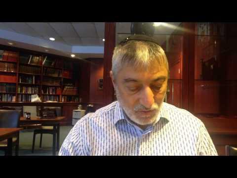 Zohar   L'importance des 3 Seoudot de Shabbat   Ytro 1