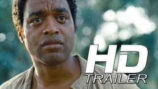 Watch 12 Years A Slave  (2013) Online