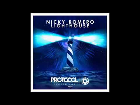Video Nicky Romero – Lighthouse (Original Mix) download in MP3, 3GP, MP4, WEBM, AVI, FLV January 2017