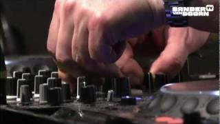 Sander van Doorn - Live @ Energy 2011