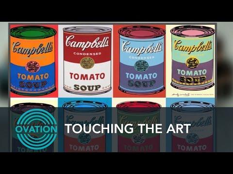 Episode 5 - Art School, Insider Vs. Outsider Art, The Art Establishment