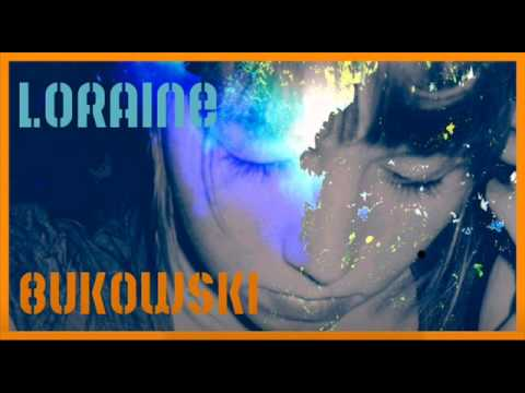 Loraine Bukowski - You are my Star