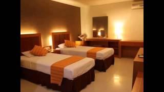 Video Hotel Di Semarang Dekat Stasiun Tawang Murah Sekitar MP3