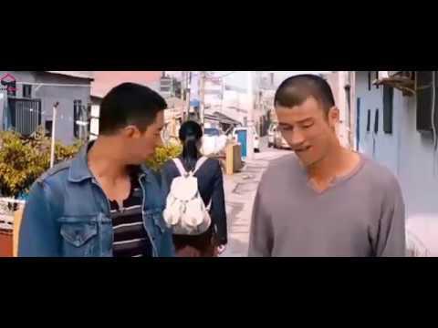 A love ♥ The best korean movie ✿♥❀
