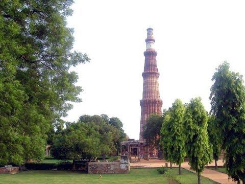Qutb Minar (EN)
