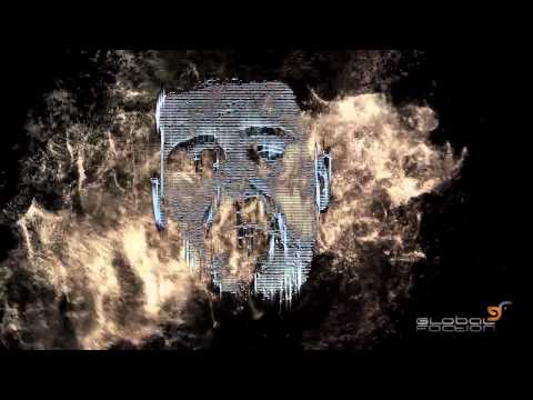 REWD ADAMS - Official video for Rewd Adams - Spaceship Subscribe here to never miss a GlobalFaction video - http://bit.ly/subscribe2GlobalFaction FREE DOWNLOAD http://www...