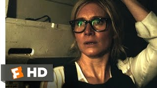 The Purge: Election Year - Y'all Need to See This Scene (6/10) | Movieclips