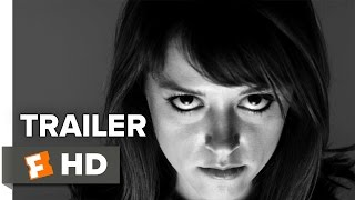 Darling Official Trailer 1  2016    Sean Young  Lauren Ashley Carter Movie Hd