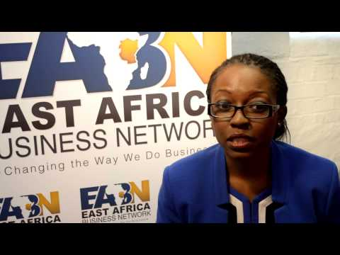 East Africa Business Network
