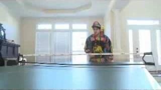Download Lagu Paramore Ping Pong Battle Mp3