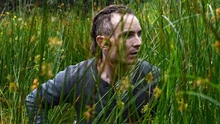Nonton The Survivalist reviewed by Mark Kermode Film Subtitle Indonesia Streaming Movie Download