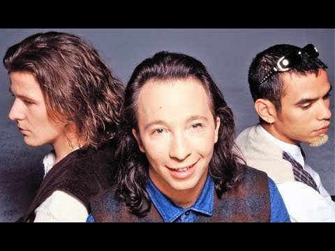 dj bobo love is all around mp3 download