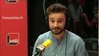 """Video Les hommes préfèrent les """"blandes"""" - Tom villa a tout compris MP3, 3GP, MP4, WEBM, AVI, FLV November 2017"""