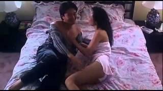 Thanh Tinh  Phan 7 [Phim Hài] Châu Thanh Trì