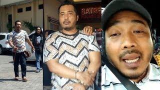 Video Pria Penghina Nabi Langsung Dipecat MP3, 3GP, MP4, WEBM, AVI, FLV Mei 2018