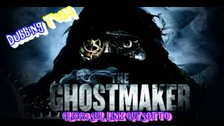 Nonton The Ghostmaker  Dub Italiano  Film Subtitle Indonesia Streaming Movie Download