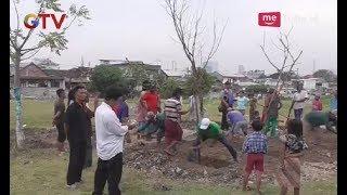 Video Tak Diakui Keluarga, Kini Jenazah 7 Teroris Bom Bunuh Diri Ditolak Warga saat Dimakamkan - BIP 18/05 MP3, 3GP, MP4, WEBM, AVI, FLV Januari 2019