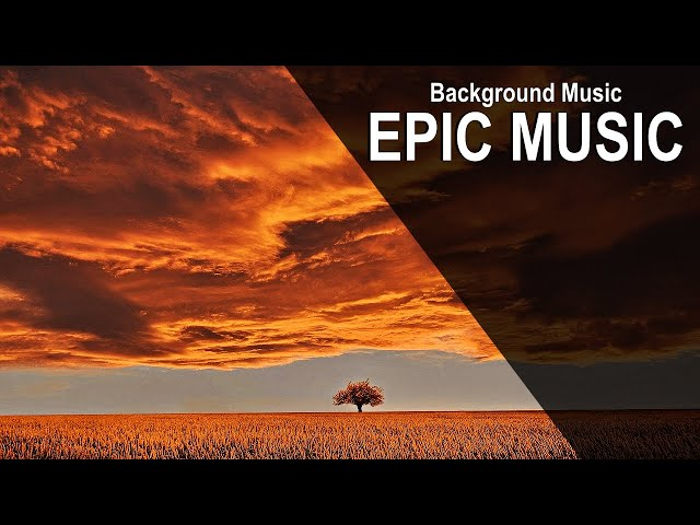 how to make epic cinematic music