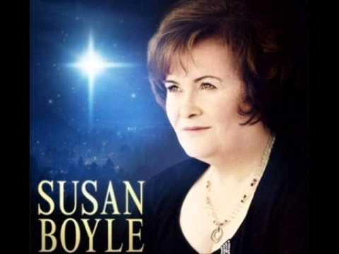 Susan Boyle - Perfect Day - parole de la chanson