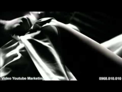 clip : nóng bỏng quảng cáo nước hoa