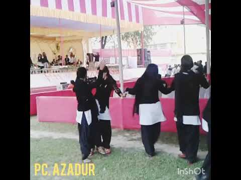 Video Bangla song dancing at BH. college download in MP3, 3GP, MP4, WEBM, AVI, FLV January 2017