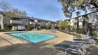 San Bruno (CA) United States  city photos gallery : 1126 Cherry Ave, Unit 102, San Bruno CA 94066, USA