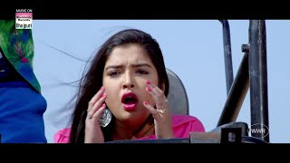 Video Dinesh Lal Yadav & Aamrapali Dubey - Bil Ke Peechhe Pad Gayila download in MP3, 3GP, MP4, WEBM, AVI, FLV January 2017