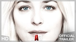 Nonton Chlo     Th  O   Bande Annonce Officielle   Dakota Jonhson Film Subtitle Indonesia Streaming Movie Download