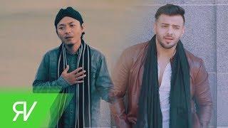 Video Muhammed Yaseen Mohamed - Hum Ko Bulana feat. Rijal Vertizone MP3, 3GP, MP4, WEBM, AVI, FLV September 2019