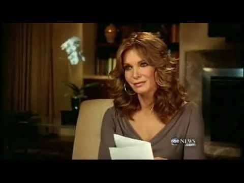 Jaclyn Smith movies youtube