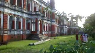 Nonton RAJBARI-(R-Side) Cooch Behar Film Subtitle Indonesia Streaming Movie Download