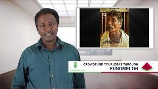 Video Merku Thodarchi Malai Review - Vijay Sethupathy - Tamil Talkies MP3, 3GP, MP4, WEBM, AVI, FLV September 2018
