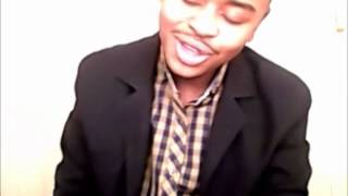 Download Lagu JOHN LEGEND - ALL OF ME (Cover) Lovely Video :-) Mp3