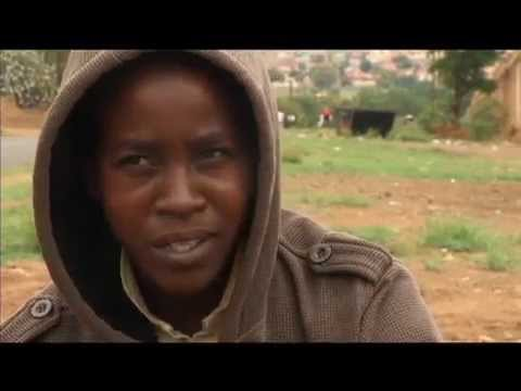 Download Devil Bones: Cheap heroine grips SA's youth HD Mp4 3GP Video and MP3
