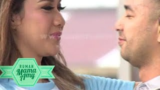 Video Raffi Curi Curi Kesempatan Dansa Sama BCL, Bikin Nagita Cemburu - Rumah Mama Amy (23/5) MP3, 3GP, MP4, WEBM, AVI, FLV Juni 2018