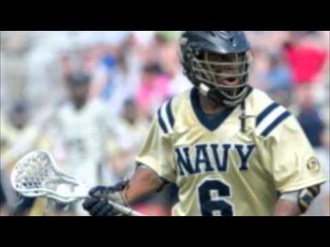 lacrosse promotion video