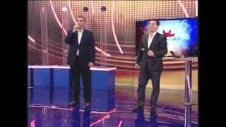 Muhamet Sejdiu&Jeton Cermjani Feat Grupi Qumilat