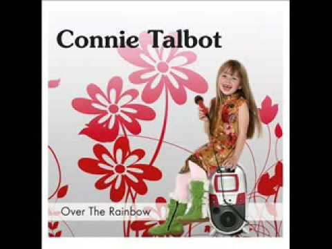 Tekst piosenki Connie Talbot - Silent Night po polsku