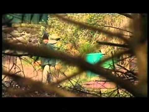 SAS Survival Secrets - Behind enemy lines - Episode 1