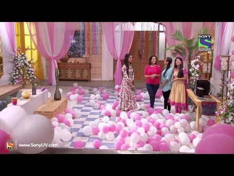 setindia - Pyjama party in Modi Mansion - Sakshi is extremely excited about the Pyjama Party and also expresses her gratitude towards Karan. Sharda too becomes a part o...