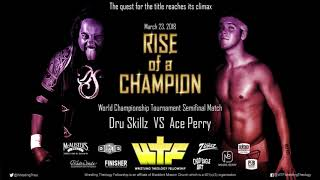 Nonton Rise Of A Champion 3 23 2018 Full Show Film Subtitle Indonesia Streaming Movie Download