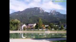 Admont Austria  city photo : Österreich - Benediktiner stift Admont - Austria - Abbazia