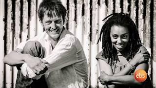 Reyot : Interview with Artist Munit Mesfin